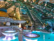 Celdea Thermal SPA